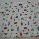 OSH KOSH Animal Motifs T-Shirt (RM31.90)