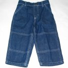 OSH KOSH Boy 3/4 Denim Short (RM36.90)