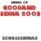 Goodmind riddim