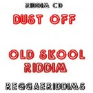 Dust off riddim