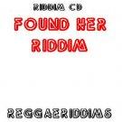 Found her riddim