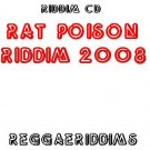 Rat poison riddim