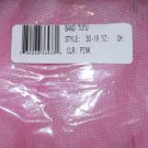 Pull-On Bando Tutu from Leo's Dancewear, Style #30-18 in Pink