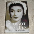 Hardcover - A Life Margot Fonteyn