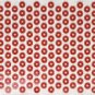 Tibetan Acupressure Mat Deluxe Jumbo (shakti mat, yantra mat, fakir mat) (68x38 cm)