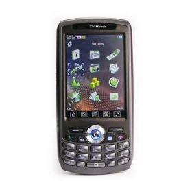 JC678S Quad band Duel SIM MP3/4 FM Unlocked TV Phone