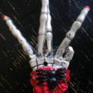 West Side Skeleton Hand