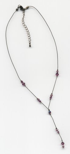 Minimalist ~ Necklace