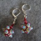 Pokerdot ~ Earrings