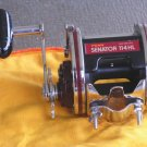 Penn Senator Fishing Reel 114 HL