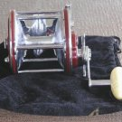 Penn Fishing Reel 113H