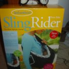 Infantino Sling Rider Baby Carrier