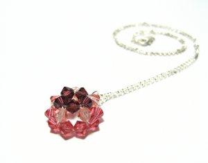 Necklace - Passion