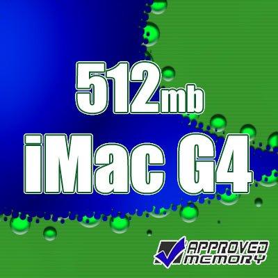 Apple iMac Apple iMac Flat Panel 700 G4 Apple iMac Flat Panel 800 G4