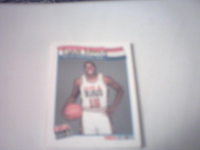 9 Earvin Johnson Basketball Cards.