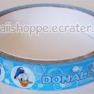 Disney Donald Duck Deco Tape - Blue