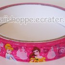 Disney Princesses Deco Tape