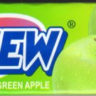 Morinaga Hi-Chew Apple Fruit Chews