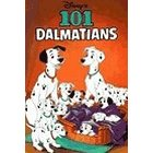101 Dalmatians (Walt Disney Productions, Mouse Works)