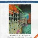 COBOL: From Micro to Mainframe (3rd Edition)