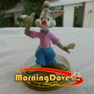 Brer Rabbit- Disney 100 Years of Magic - McDonalds Toy Promo