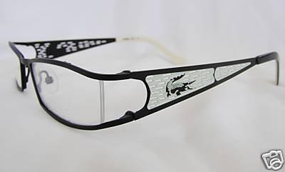 Stylish Eye Frame Glasses Spectacles/Eyewear- 7316M