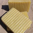 Hippie Hemp Soap