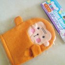 Monkey Gloves