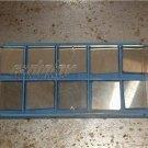 CARBOLOY Box of 10 Carbide Inserts XPC 63A2L Grade 883       23k