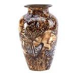 Safari Vase