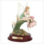 Fairy Lillies