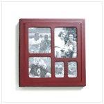 Frame Cover Photo Album