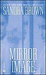 Mirror Image (Paperback, 1990)