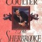 The Sherbrooke Bride (Paperback, 1996)