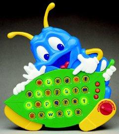 Phonics Firefly Grade Preschool and Up