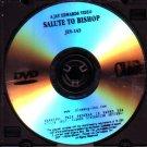 Closeup Concepts Jay Edwards JEV-143 DVD