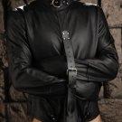 Strict Leather Premium Straightjacket Sz Large