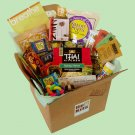 Good Luck Gift Pack