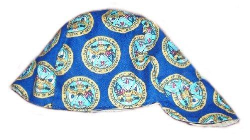 US Army Welder Biker hat, your size