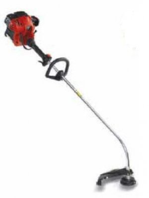 Fource; CV-34; Convertible Trimmer; 34cc 4-cycle Briggs & Stratton engine