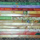 12 Pack of Sai Incense