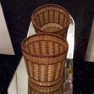 Large Planter Basket *
