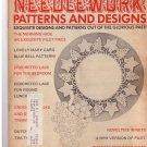 Olde Time Needlework Magazine Winter 1980 *