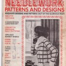 Olde Time Needlework Magazine Fall 1980 *