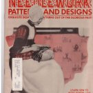 Olde Time Needlework Magazine Summer 1980 *