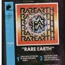 8 - Track -- RAREARTH