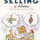 Tips and Traps When Selling a Home *