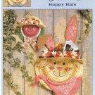McCall's Happy Hats *
