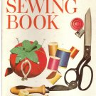 Better Homes and Gardens Sewing Book