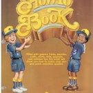 Cub Scout Leader How To Book *